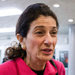 Senator Olympia J. Snowe, Republican of Maine, says Congress should pass the middle-class tax cut extensions now.
