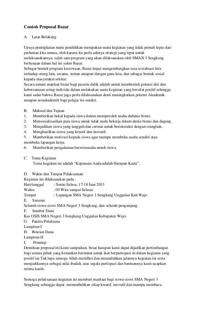 Contoh Judul Skripsi Untuk Jurusan Pendidikan Bahasa ...