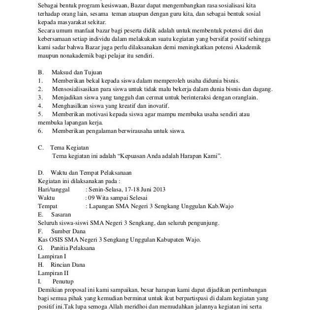 Free butchery business plan sample pdf