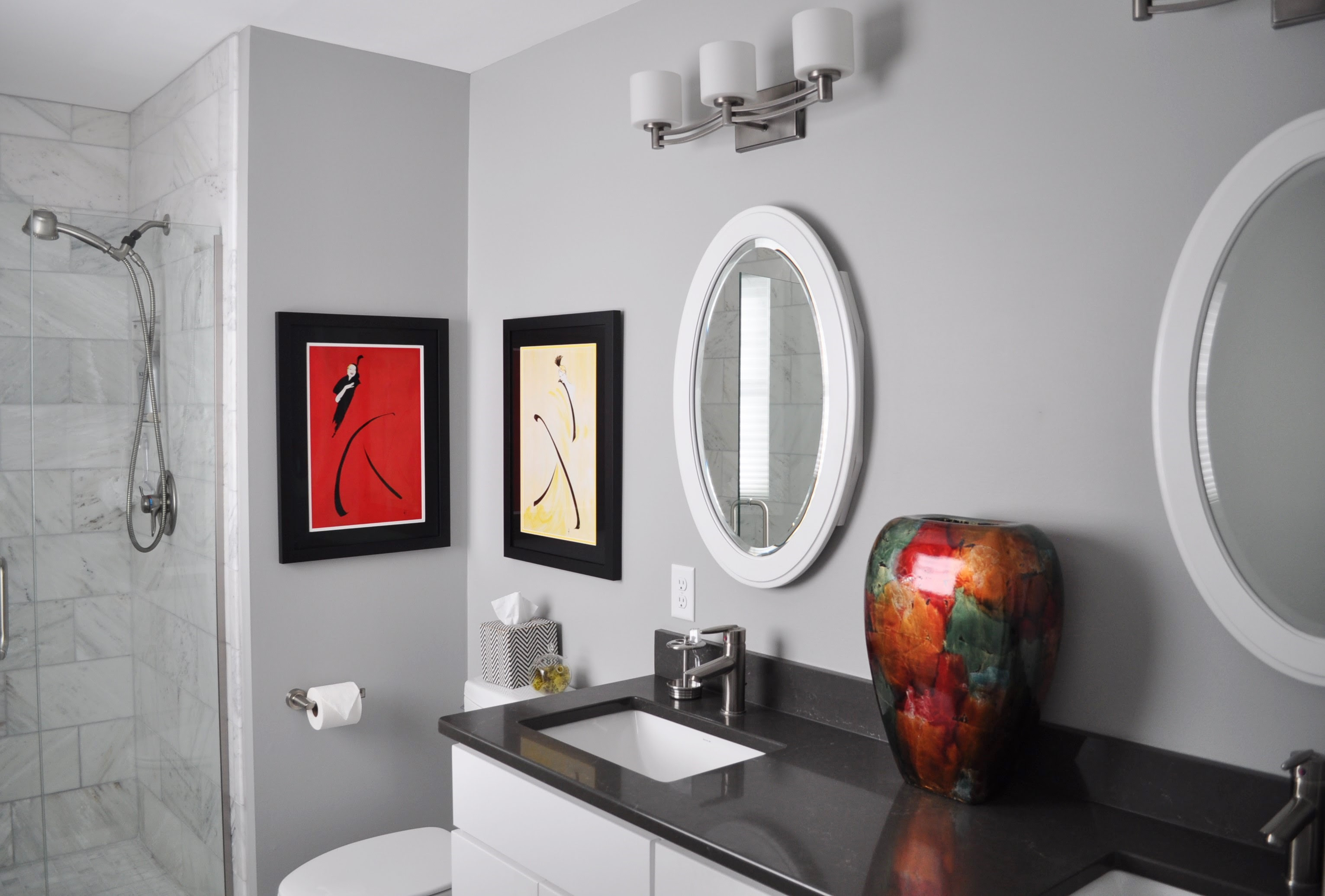 Awesome Home Depot Showroom Bathroom Gallery Simple Design Home