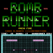 New C16/Plus/4 Game, Run After Bombs with Bombrunner! | Vintage is the New Old