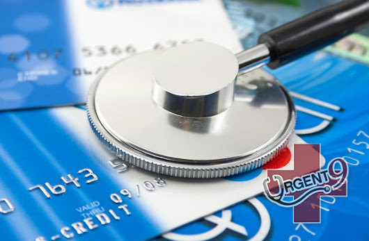 Healthcare Shouldn't Ruin Your Credit - SC Physician Group