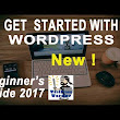 How to Make a Drag & Drop WordPress Website 2017 ! - YouTube