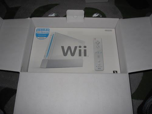 Wii03
