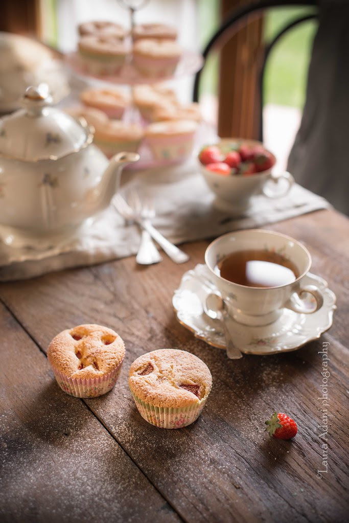 cupcakes-3954-4