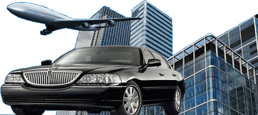 Orange County Town Car Services : LAX Town Car Service Los Angeles