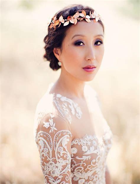 Bohemian Farmhouse Wedding: Sarita   Jesse