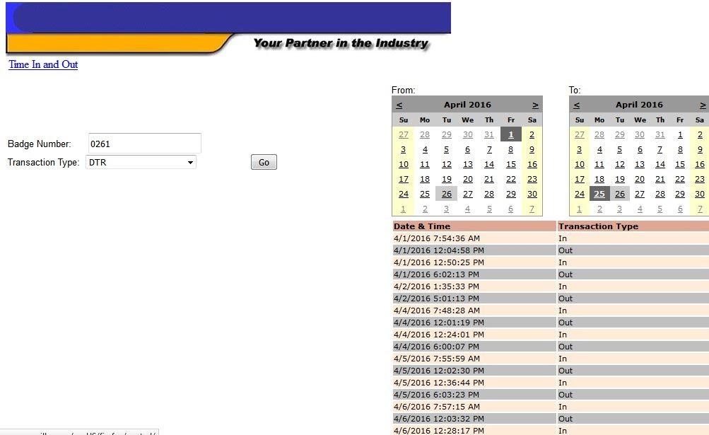 ASP.net VB.net Webforms by Jocylyn Sy on Guru