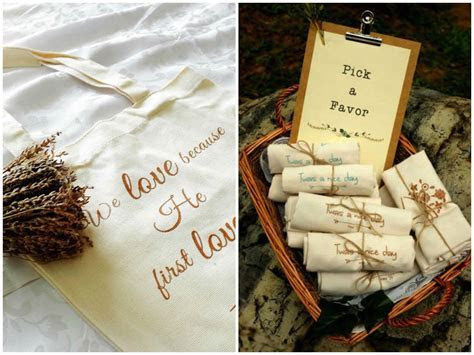 Wedding favours in Singapore: Where to buy cheap party