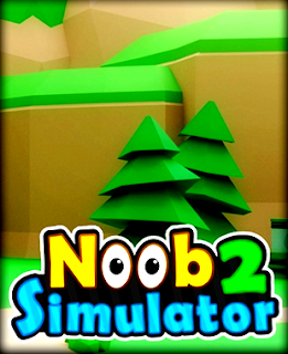 Roblox Noob Simulator 2 Script Otomatik Farm Hilesi Indir