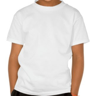 Pretty Popsicles BFF Kawaii T-Shirt shirt