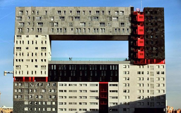 buildingugl13