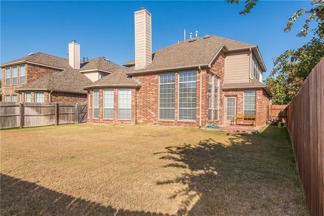 2471 Dockside Dr, Grand Prairie, TX 75054  Home For Sale and Real Estate Listing  realtor.com®