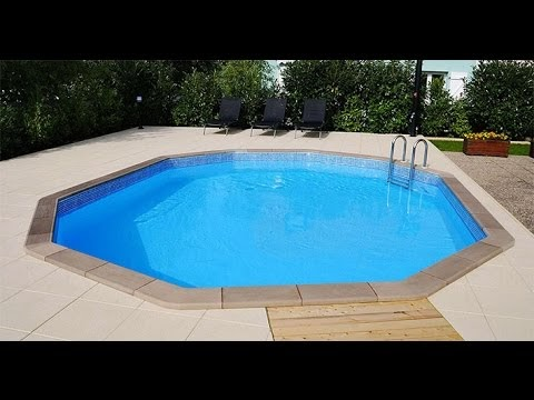 Kit piscine naturalis vid o for Construction piscine 81