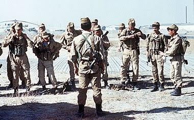 http://upload.wikimedia.org/wikipedia/commons/thumb/c/cf/Evstafiev-spetsnaz-prepare-for-mission.jpg/380px-Evstafiev-spetsnaz-prepare-for-mission.jpg