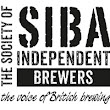 SIBA: Review of Small Breweries' Relief must consider access to market for small brewers - SIBA - The Voice Of British Brewing