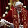 Pope fitted with pacemaker some time ago: Vatican