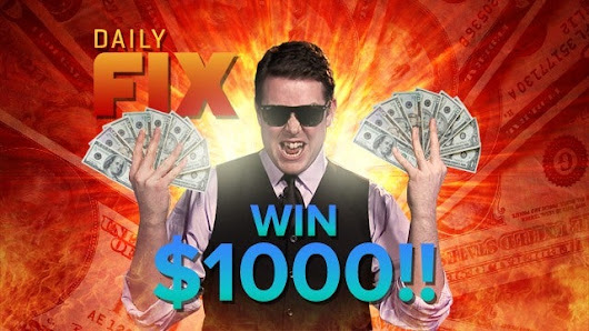 Win a $1000!!! Black Ops 2 Final DLC Revealed, Amazon Game Console & Lex Luthor Rumors - IGN Daily Fix - IGN Video