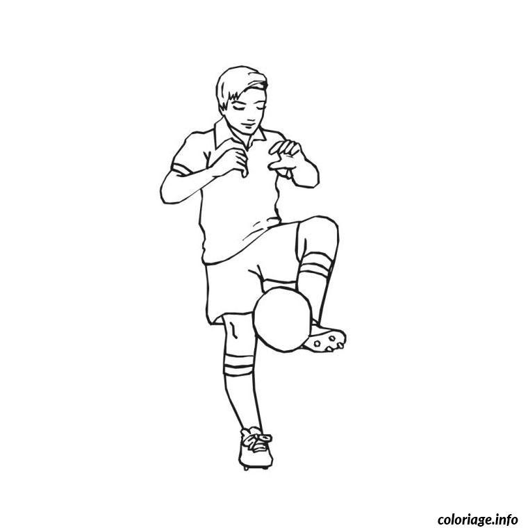 Coloriage Coupe Du Monde De La Fifa 2014 Jecoloriecom