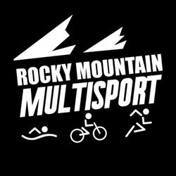 Rocky Mountain Multisport