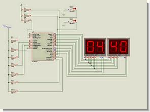 17 Đầu dò đo lường và thử nghiệm chức năng với PIC16F870