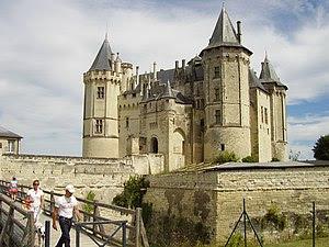 Château de Saumur 2008 PD 10.JPG