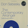 "Digging Upon ""The Contemporary Arranger"""