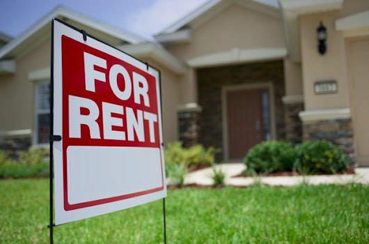 Rents Climb, Vacancies Decline - RealtyBizNews: Real Estate News