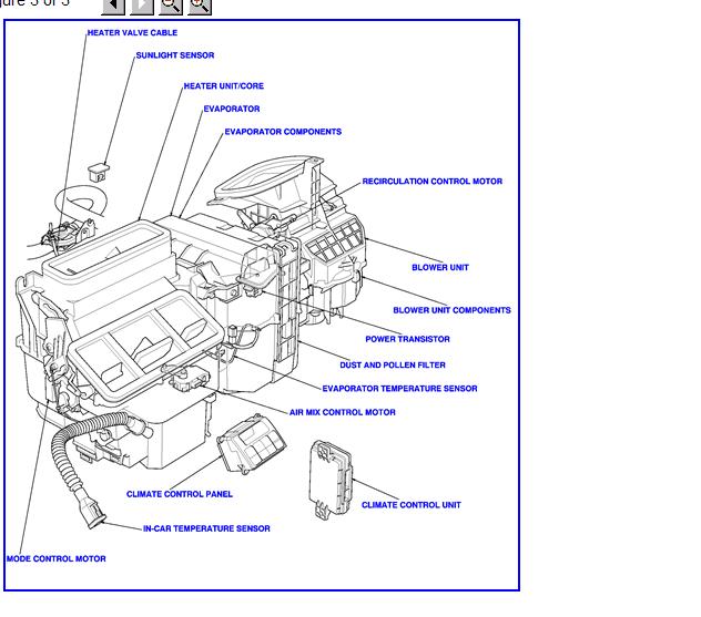 Diagram 2002 Acura Mdx Engine Diagram Full Version Hd Quality Engine Diagram Influencediagram Potrosuaemfc Mx