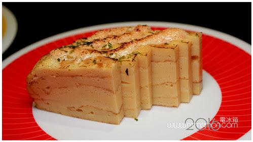 海壽司10.jpg
