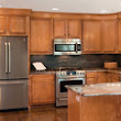 Modular Kitchen in Nagercoil - RMKV ModularKitchen Nagercoil No.1 Best Modular Kitchen in Nagercoil