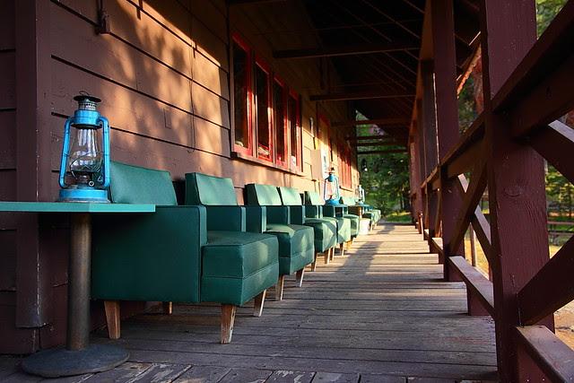 IMG_6231 Drakesbad Guest Ranch