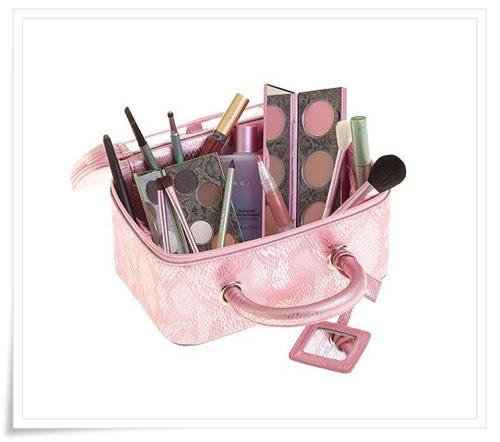 mac cosmetics stores miami