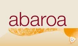 http://www.buscorestaurantes.com/files/logo/Abaroa-Euskal-Sena-12482.jpg