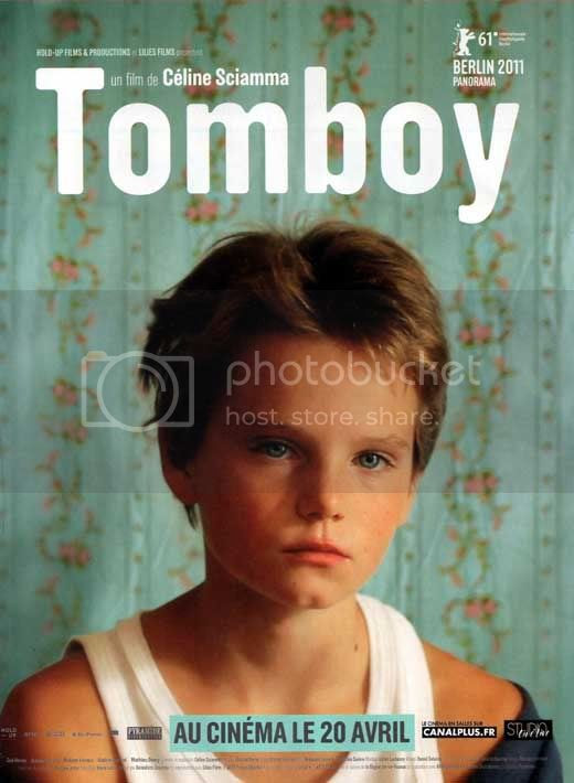http://i683.photobucket.com/albums/vv199/cinemabecomesher/2011/05-08/tomboy-movie-poster-2011.jpg