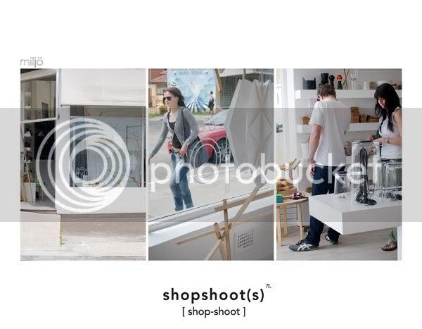 jillian leiboff imaging,sydney,shopshoots,interior photography,bondi