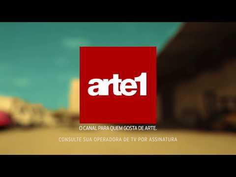 Canal Arte1 Online