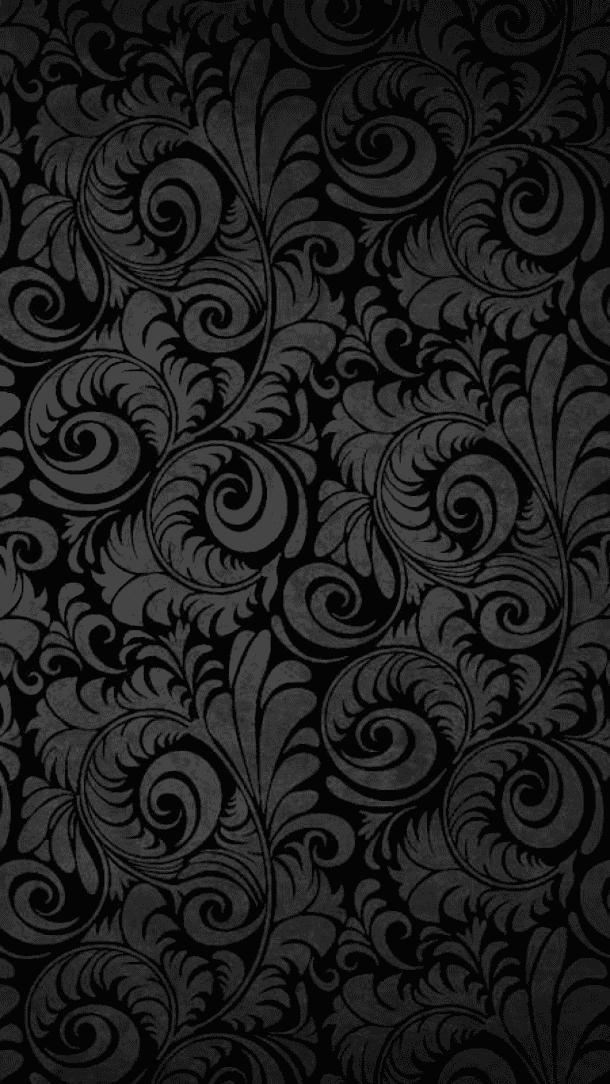 Unduh 800 Wallpaper Hitam For Android  Terbaru