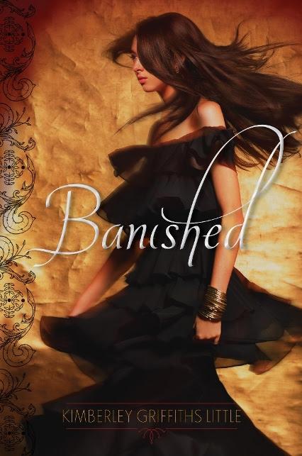 02_Banished