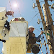 Electrical Work Injuries | Manfred F. Ricciardelli Jr., LLC