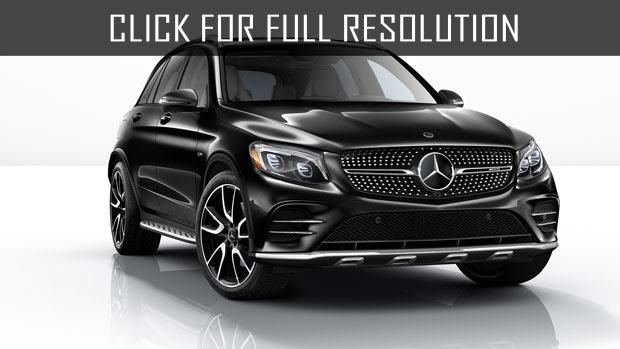 Mercedes Benz Suv Matte Black - amazing photo gallery ...