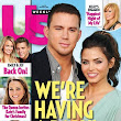 Channing Tatum's Wife Jenna Dewan's Pregnancy Was A Total Surprise | Celeb Dirty Laundry