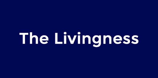 The Livingness | Unimed Living