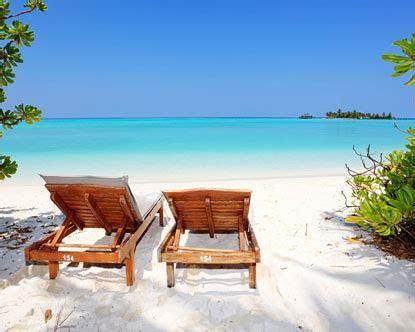 Summer Beach Vacations 2019   Top Summer Beaches