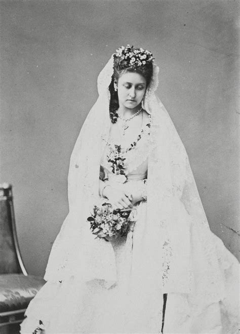 209 best A VICTORIAN Royal Wedding images on Pinterest