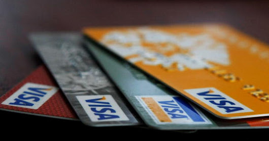 Strategies to pay down your credit card debt