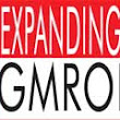 Expanding GMROI | Furniture World Magazine