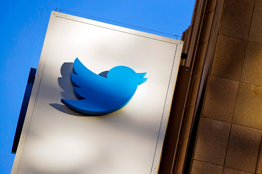 Twitter Is in Danger of Becoming the Bing of Social Media | WIRED
