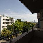 inchiriere apartament clucerului www.olimob.ro6