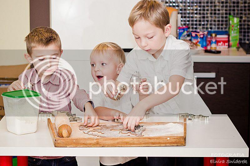 Photobucket sesja dziecięca wyszków